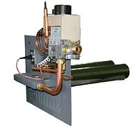 Газогорелочное устройство Arti 16 кВт УГ-16 SPN, фото 1