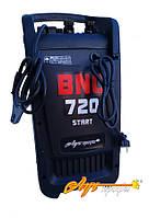 Пуско-зарядное устройство Луч-профи BNC-720, фото 1