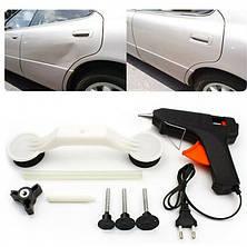 Инструмент для удаления вмятин на автомобиле в наборе Pops-a-Dent PR2, фото 2