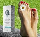 Варанга Средство от грибка стоп и ногтей с быстрым эффектом Средства по уходу за кожей ног, фото 5