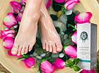 Варанга Средство от грибка стоп и ногтей с быстрым эффектом Средства по уходу за кожей ног, фото 9