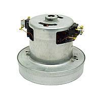 Двигатель PH для пылесоса VC07W300FQ 2200W