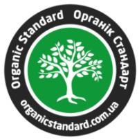 Стандарт Органик