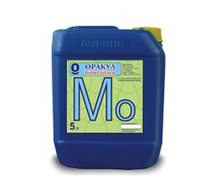 Моно удобрения с микроэлементами для растений Оракул биомолибден