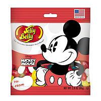 Бобы Jelly Belly Mickey Mouse 79g