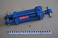 Гідроциліндр ЦС-75х30х110 Навішування Т-25