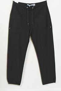 Турецкие батальные брюки в спортивном стиле, размеры 48-62