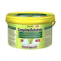 Tetra Plant Substr. 2,5 кг концентрат грунта с эффектом удобрения