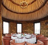 """Vip-зала ресторану """"Південна Брама"""", фото 1"""