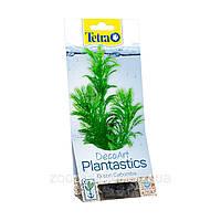 Tetra CABOMBA Gr. DecoArt Plant S 15 см пластиковое растение