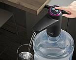 Автоматический электрический дозатор SaengQ для питьевой воды, фото 6