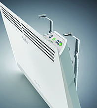 Электрический конвектор (обогреватель) Ballu BEC/HME-1500