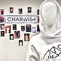 Як дістатися магазину Charwish?