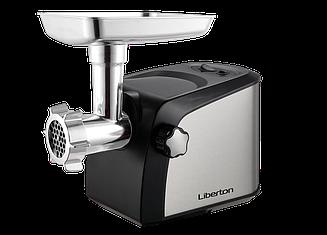 М'ясорубка Liberton LMG-33