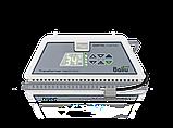 Конвектор электрический Ballu Evolution Digital Inverter BEC/EVI-2000, фото 2