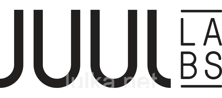 POD-система JUUL