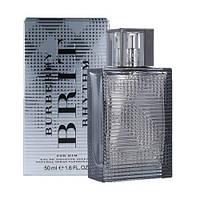 Burberry Brit Rhythm Intense EDT 50ml (ORIGINAL)   (туалетная вода Барбери Брит Ритм Интенс оригинал)