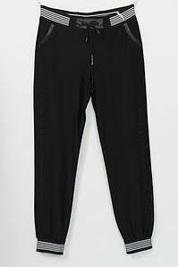 Турецкие батальные брюки в спортивном стиле, размеры 48-56