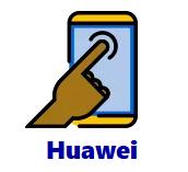 Дисплеи для HUAWEI