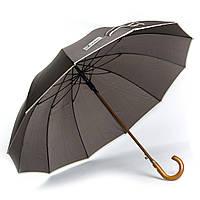 Парасольку автомат жіночий поліестер 747-3,Купити парасольки оптом і в роздріб.