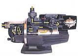 Насосная станция GRUNDFOS MQ3-35, фото 2