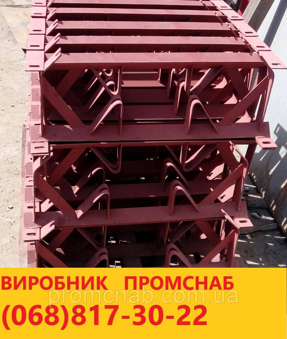 Комплектующие ленточный транспортер шафер конвейеры