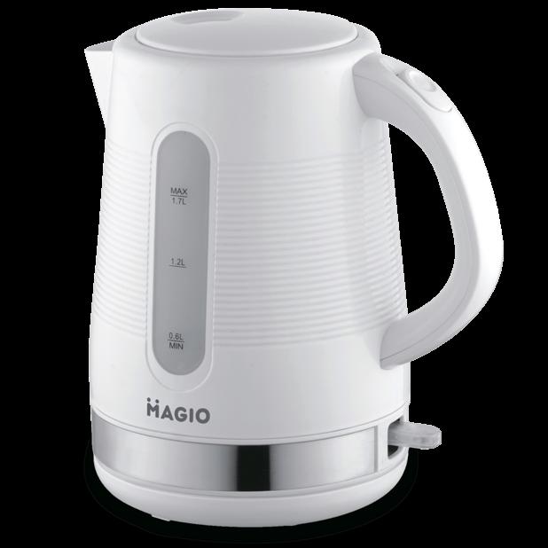 Чайник Magio MG-100