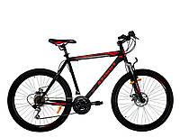 """Горный велосипед Azimut Energy Азимут Энерджи 26 """" дюймов D"""