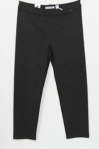 Турецкие женские брюки больших размеров 48-66