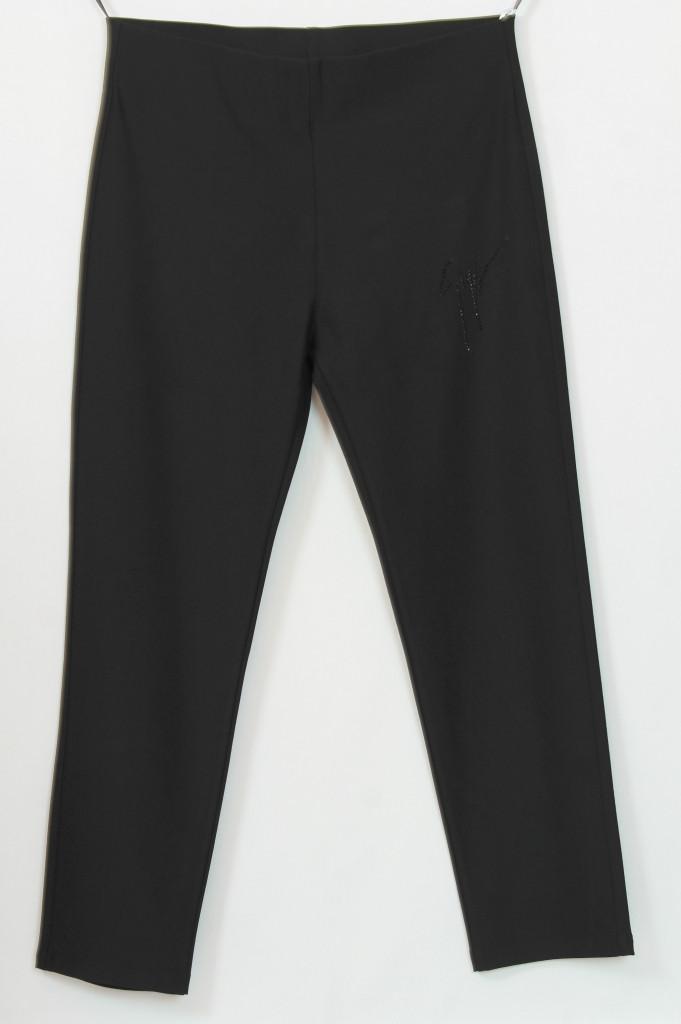 Турецкие женские брюки больших размеров 48-64