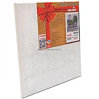 Картина по номерам Идейка «Красота прованса» 40x40 см (КНО2210), фото 2