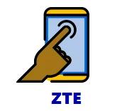 Дисплеи для ZTE