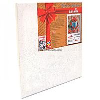 Картина по номерам Идейка «Черешневые вкусности» 40x40 см (КНО5552), фото 2