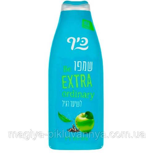 Keff Шампунь для нормальных волос Яблоко и семена чиа 700 мл, арт.357707