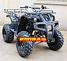 Квадроцикл електричний з мотором 800W HB-EATV800N-2(MP3) V3 чорний для дітей від 6 років. Швидкість до 20 км/год, фото 5