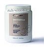 Маска для волос с экстрактом масла кокоса OYSTER 1000 мл
