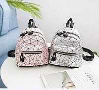 Рюкзак подростковый для девочки