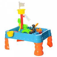 Столик-песочница Bambi 6154