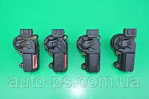 Регулятор холостого хода Fiat Uno 1.0-1.1-1.4-1.5