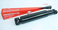 """Амортизатор ВАЗ 2101-2107 задний """"СААЗ"""" оригинал 2101-2915402-06"""