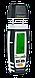 Профессиональный влагомер c Bluetooth DampMaster Compact Plus Laserliner 082.321A, фото 4