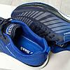 Кроссовки мужские BaaS Sport синие BGSD10143, фото 8