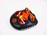 Катер-дрон-машинка Trix 3в1 K2!, фото 3