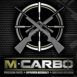 M-Carbo