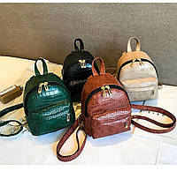 Рюкзачок детский мини, фото 1