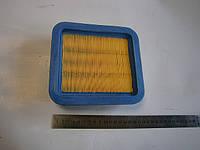 Фильтр воздушный FAW-6371 (Фав)