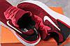 Кроссовки мужские Nike Epic React красные , фото 8