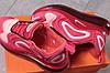Кроссовки женские Nike Air 720 розовые , фото 8