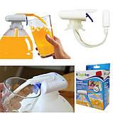 Дозатор воды и напитков Magic Tap, диспенсер для напитков автоматический!!!, фото 2