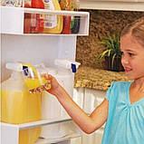 Дозатор воды и напитков Magic Tap, диспенсер для напитков автоматический!!!, фото 5